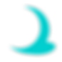 TDF_logo-1.png