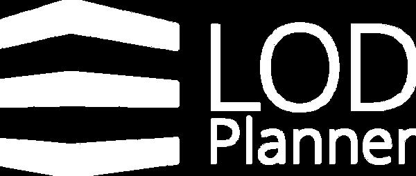 LOD Planner Logo.png