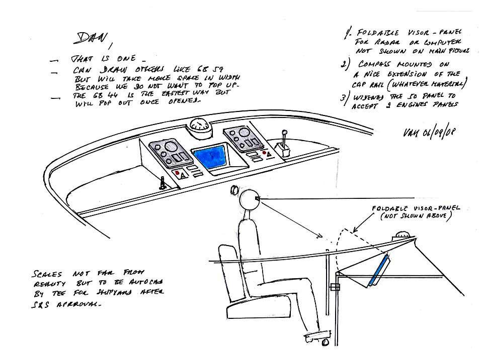QP60 a FB Console sketch 001.jpg
