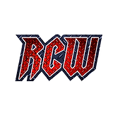 River City Wrestling logo