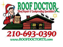 roof doctor christmas.jpg