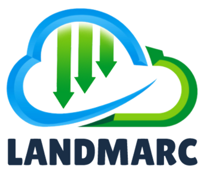 Picture1-landmarc.png