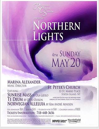northan lights.jpg