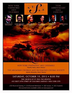 Verdi_Requiem-flyer-Oct2013..jpg