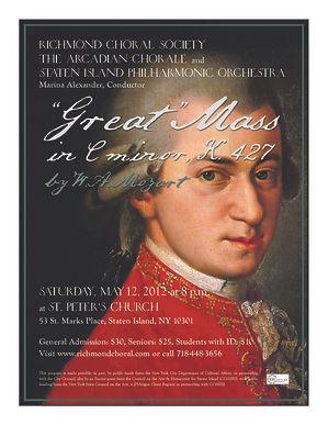RCS - Great Mass flyer NY.jpg