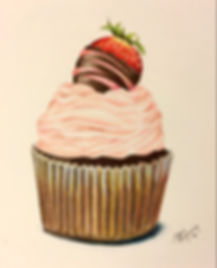056_strawberrycupcake.jpg