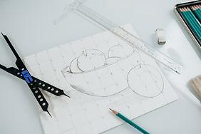 drawinggrid.jpg