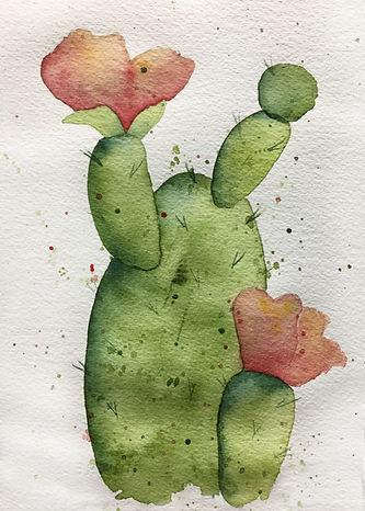 074_cactusblooms.jpg