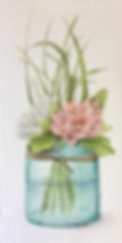 flowersinclearvase.jpg