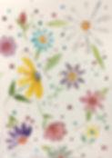 WC_pattern1.jpg