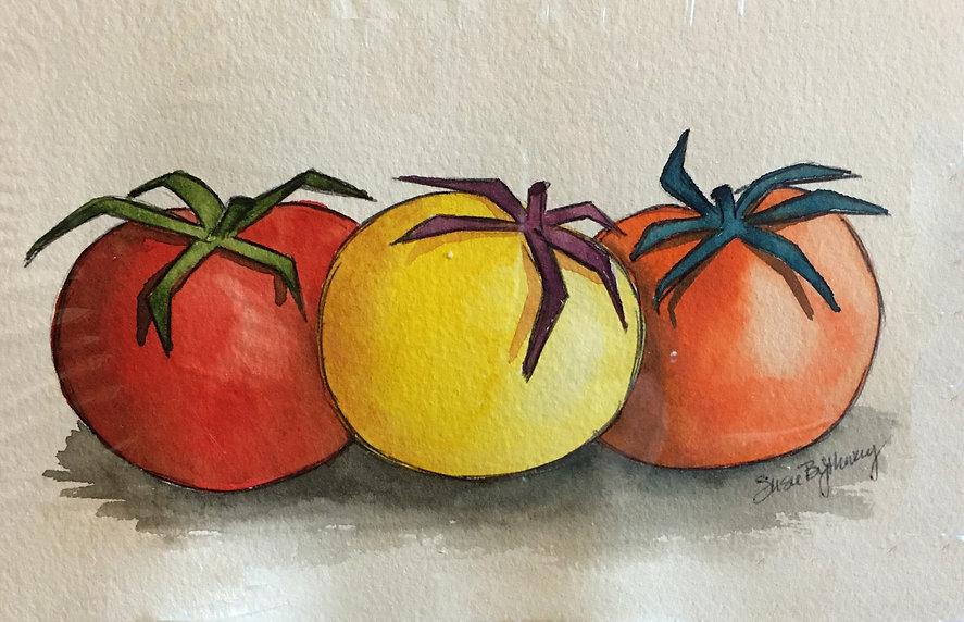 ComplementaryTomatoes.jpg
