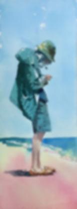 SR Old Man at the Sea.jpg