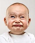 sad face.jpg