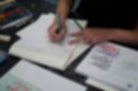 hands_book.jpg