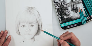 Drawing1_narrow.jpg