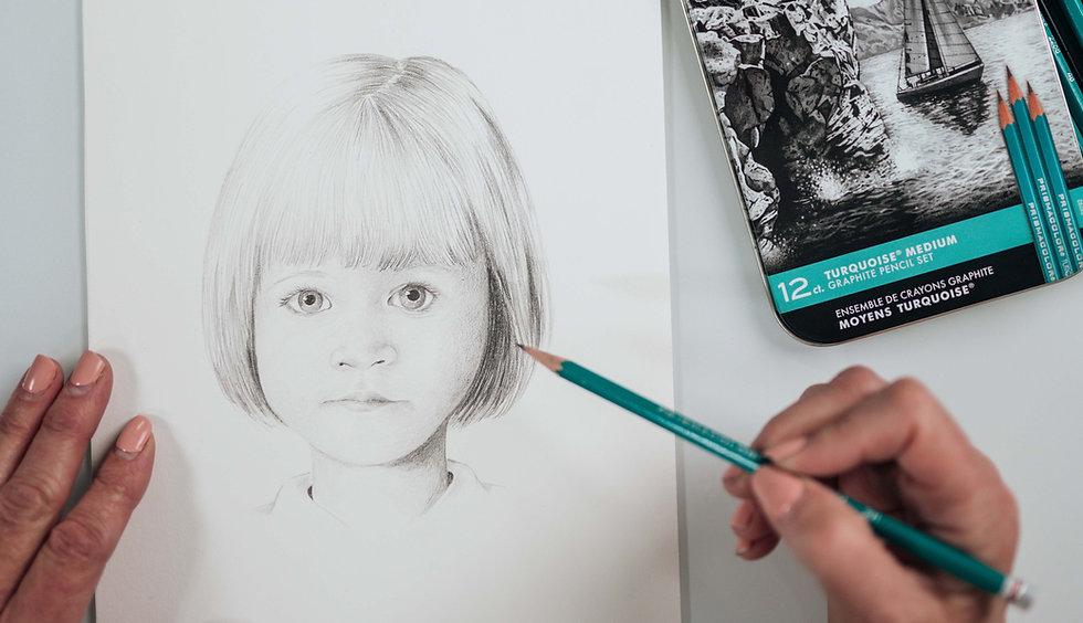 Drawing1_cropped.jpg