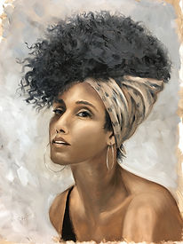 Girlwithscarf_oil_12X16_web.jpg
