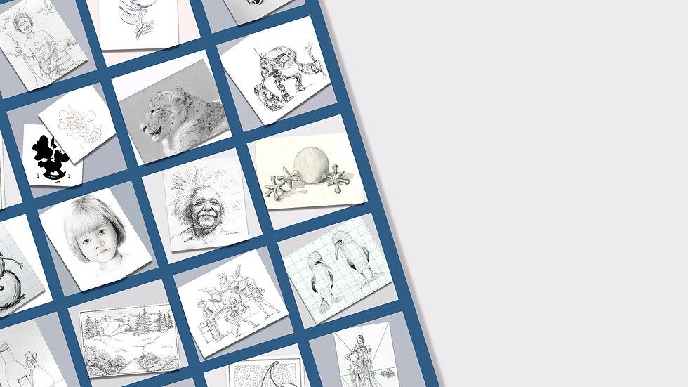 Funnel-CourseDesignImage.jpg
