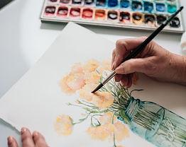 watercoloracademy.jpg