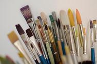 brushes_web.jpg