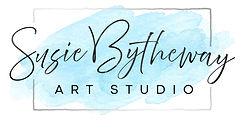 Susie Bytheway art studio logo.jpg
