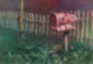 SR Caretaker Cottage Mailbox.jpg