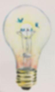 web_ColoredPencil_LightBulb2.jpg