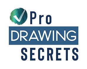 pro drawing secrets logo blue.jpg