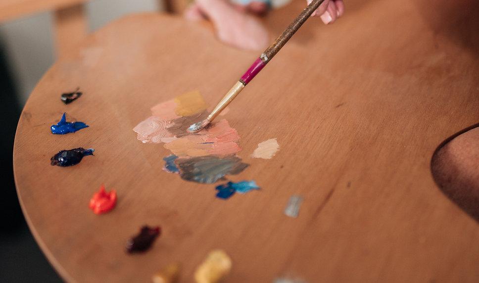 paintpalette.jpg
