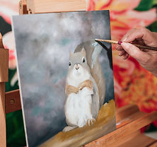 squirrel-painting.jpg