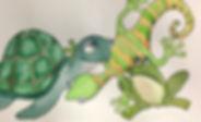 Reptiles2.jpg