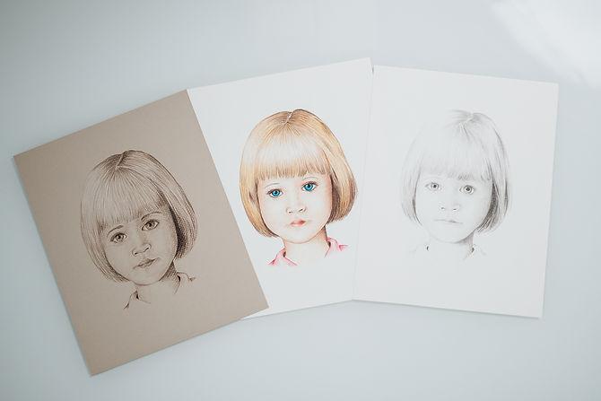 threegirls.jpg