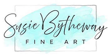 Susie Bytheway fine art logoClear.png