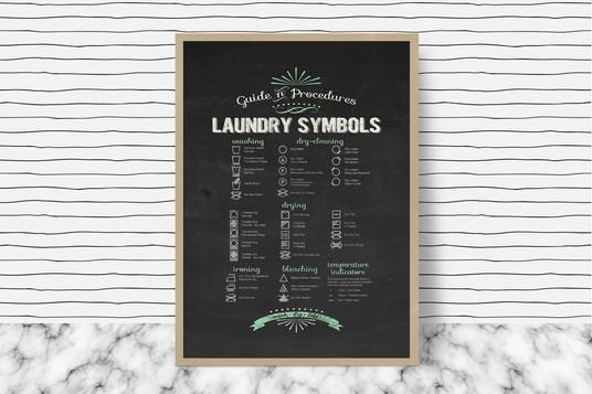 laundry sign.jpg