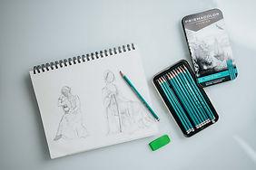 drawing_model.jpg