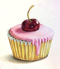 029_cupcake.jpg