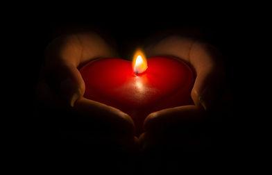 233837-1600x1030-love-spells-using-pictu