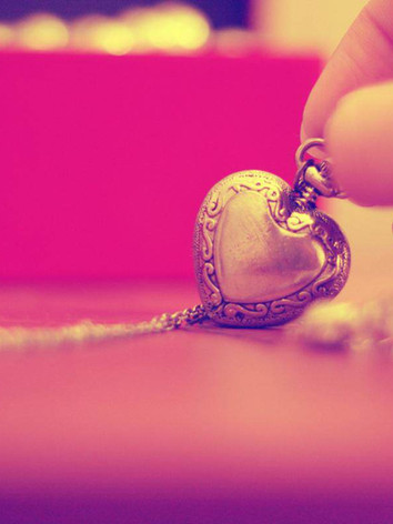 Love Only Magic