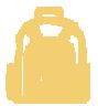 Campamentos y talleres en inglés para desarrollar la autonomía personal en los niños