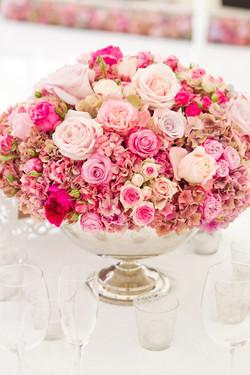 coupe basse rose.jpg