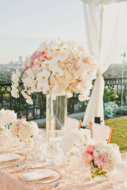 wedding-centerpiece-13.jpg