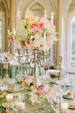 wedding-centerpiece-14.jpg