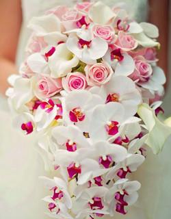 bouquet blanc et rose.jpg