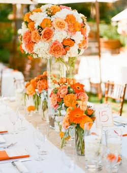 Orange et blanc.jpg