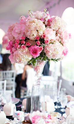 wedding-centerpieces-1.jpg