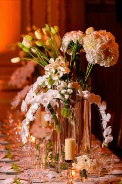 wedding-centerpiece-18a.jpg
