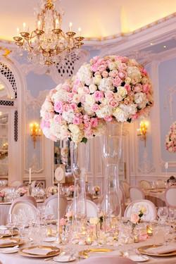 wedding-centerpiece-ideas-14.jpg