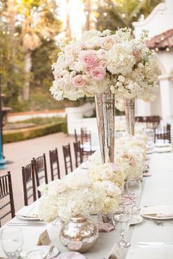 wedding-centerpieces-11.jpg