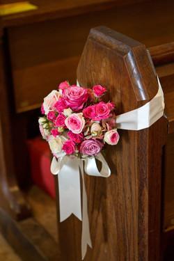 bouquet_banc_d'église.jpg