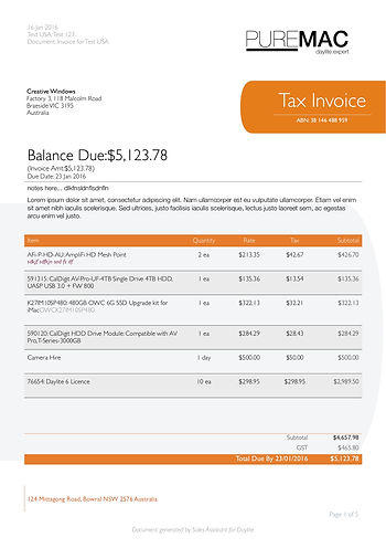 Stone Invoice Example Page 1.jpg